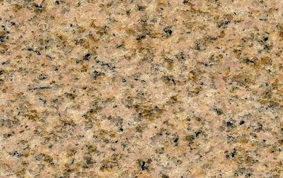 Granit G682