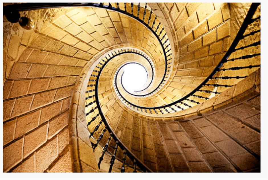 escalier-pierre-naturelle-marbre-import.fr