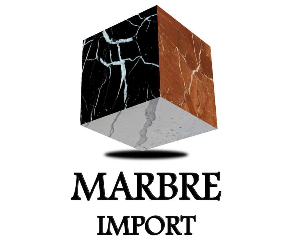 logo-marbre-import - Marbre Import