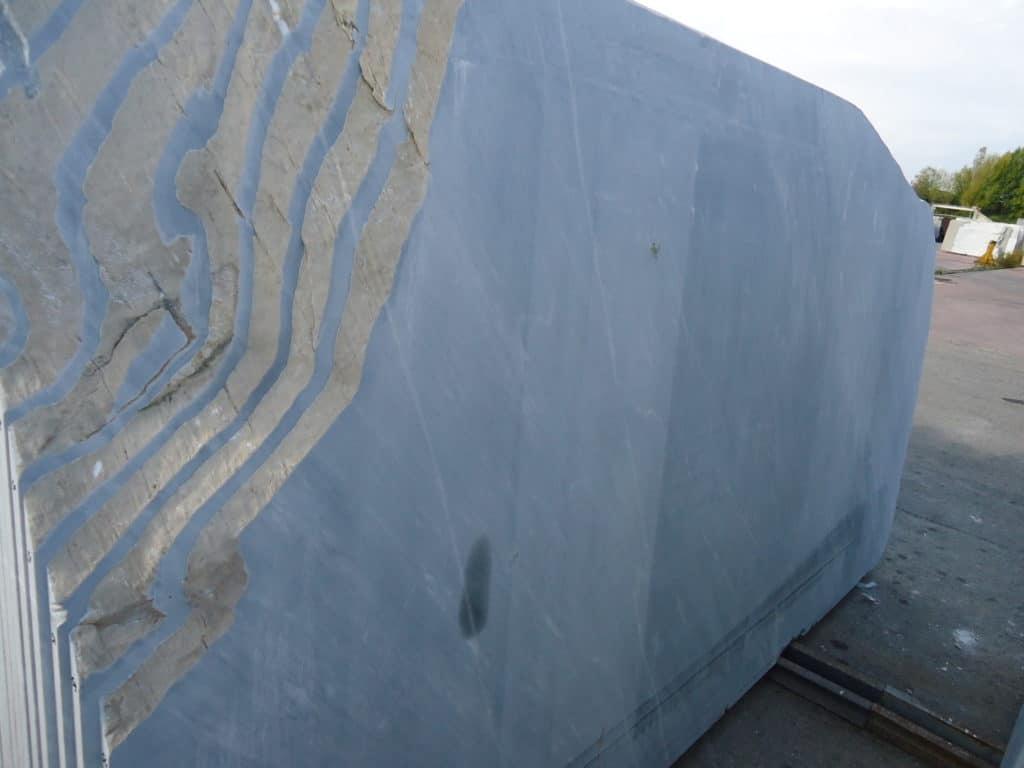 marbre-bardiglio-bloc - Marbre Import