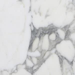 arabescato-cerviole-detail - Marbre Import