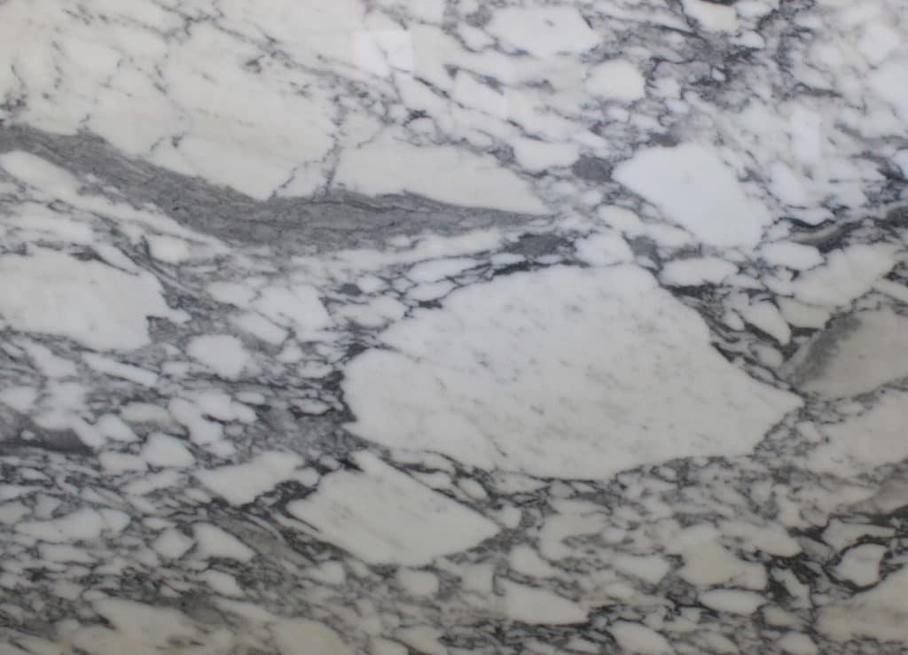 Arabescato-Cerviaole-2cm-polished-lot-4215
