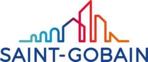 logo-saint-gobain - Marbre Import