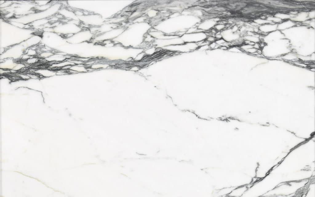 arabescato-cervaiole