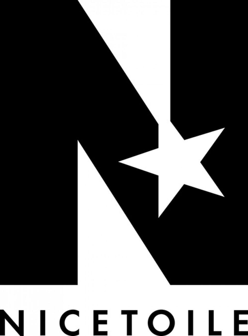 logo-nice-etoile