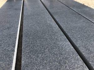 Granit Noir 1