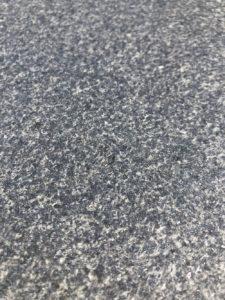 Granit Noir 2