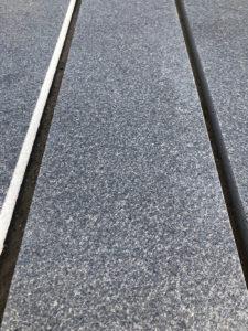 Granit Noir 3