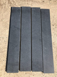 Granit Noir 4