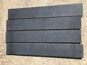 Granit Noir 5