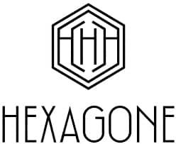 logo-restaurant-hexagone