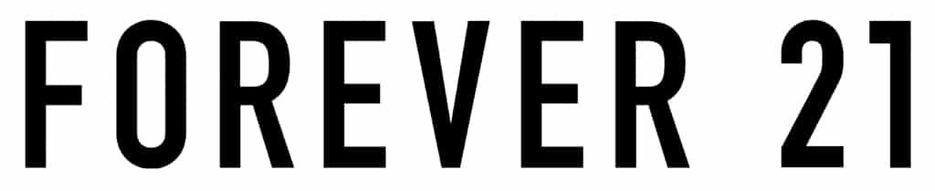 logo-forever-21