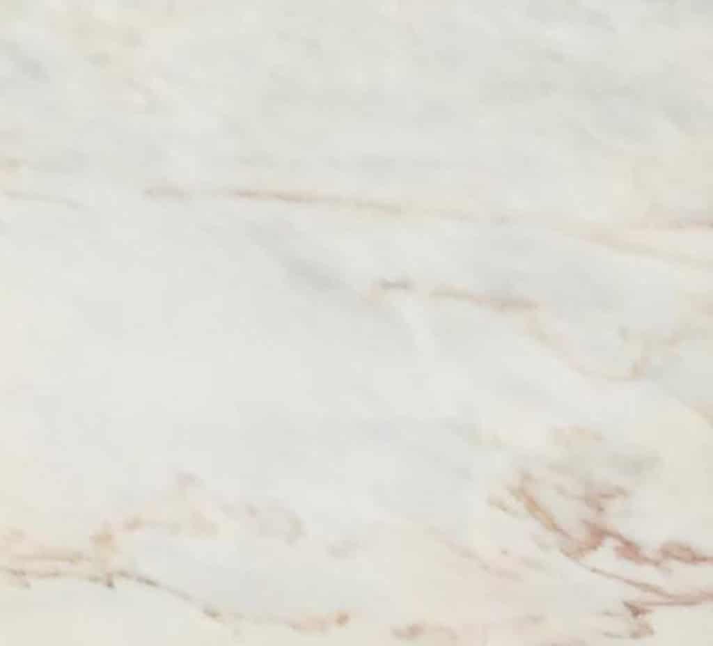 Vigaria Polar Detail