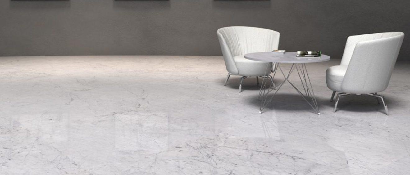 marbre import, le marbre matériau intemporel pour votre décoration intérieure - Marbre Import