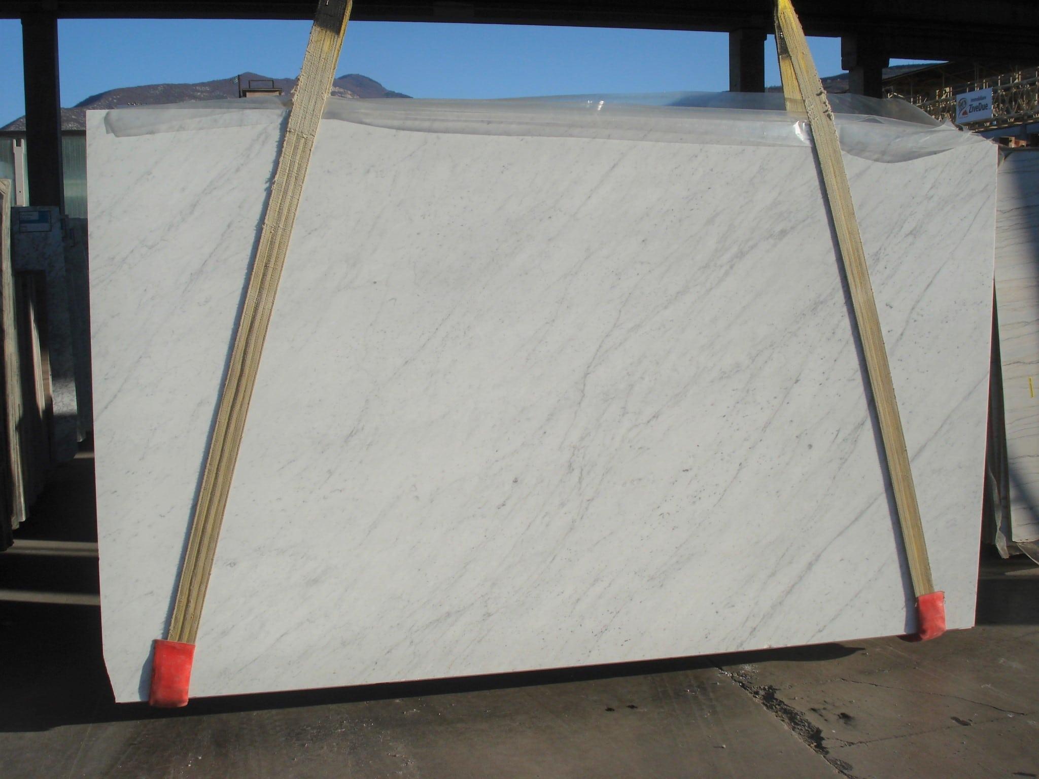 Tranche Carrara C SC09377R