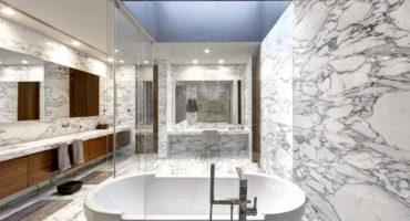 marbre import Architectes d'intérieur : Ayez le réflexe de la pierre naturelle pour vos projets