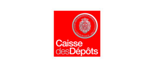 logocaisseetdepot - Marbre Import