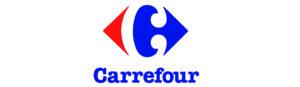 logo de carrefour - Marbre Import