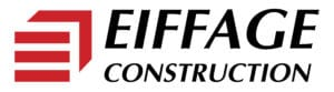 logo eiffage construction - Marbre Import
