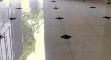 Comment faire briller un sol en marbre ? Découvrez tous nos conseils d'expert - Marbre Import