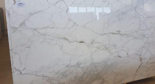 Marbre Import - la cristallisation du marbreMarbre Import - la cristallisation du marbre