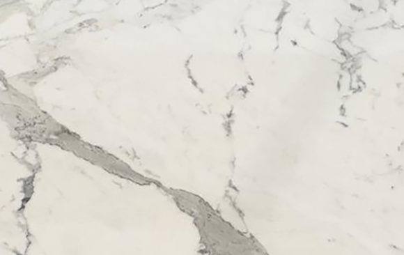 Marbre Blanc Calacatta