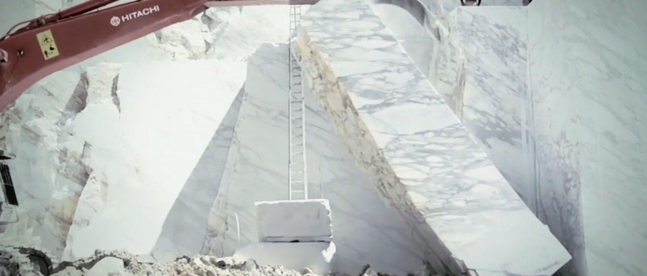 marbre import confinement