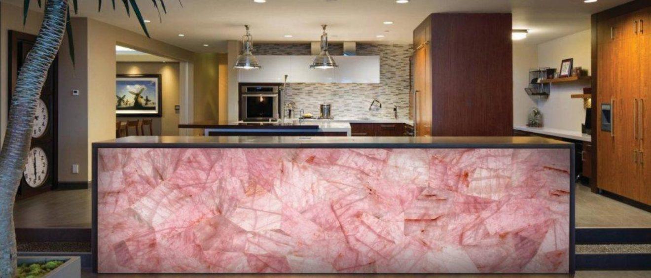 Marbre Import - Ces 6 objets en marbre ultra tendance
