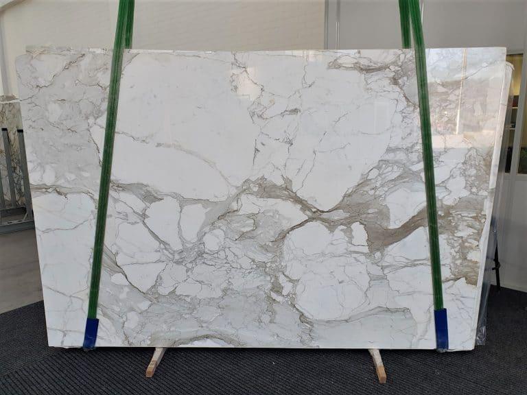 Calacatta Macchia Block 1311 slab 35
