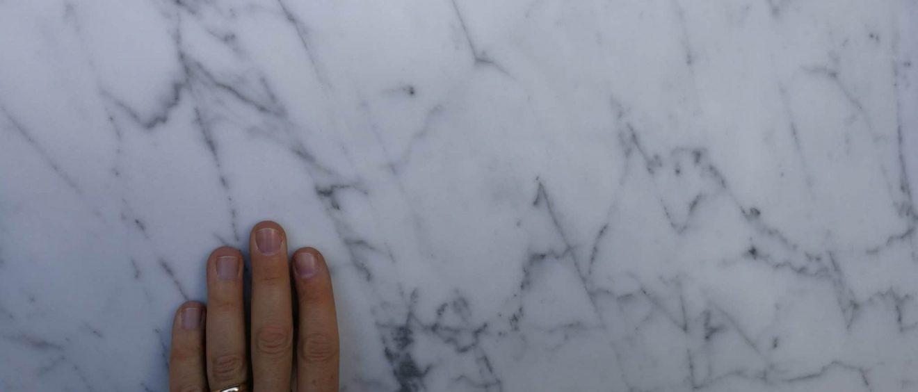 Marbre Import - Comment choisir du marbre - Les 5 critères à prendre en compte