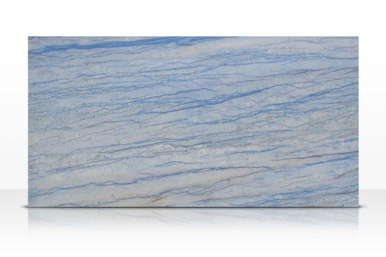 azul-macaubas-slab
