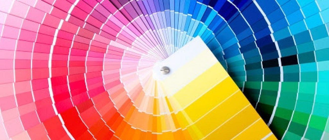 Marbre Import - Décoration d'intérieure, le grand retour des couleurs. Découvrez les couleurs à la mode pour la décoration d'intérieur et comment les marier avec du marbre