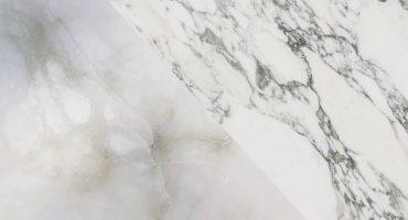 Marbre Import - Quelle est la différence entre le marbre et l'albâtre ? Marbre et Albâtre se distinguent tant par leurs caractéristiques que par leur utilisation.