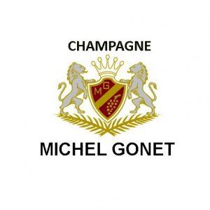 ChampagneMochetGonet