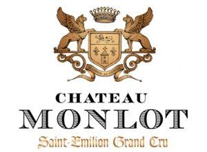 Monlot-logo
