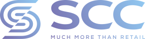 logo-color-SCC
